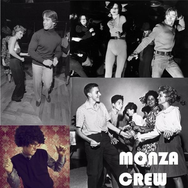 Monza Crew