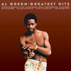 Al Green - Greatest Hits  artwork