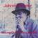 Death Letter - Johnny Farmer