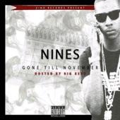 Nines - Handle It, Pt. 2