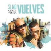 [Download] Si No Vuelves MP3