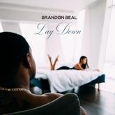 Lay Down - Single