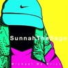 Michael My Wrist (feat. King Quran & Ziaire Davis) - Single, SunnahTheSage