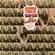 Wonderful Wino (Top-40 Disc Jockey) [Live] - George Carlin