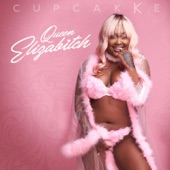cupcakKe - CPR