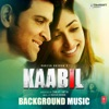 Background Music Kaabil