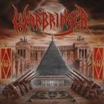 Warbringer - Remain Violent