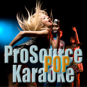 When I Look At You (Originally Performed By Miley Cyrus) [Instrumental]