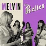 Melvin - Single