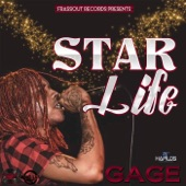 Star Life - Single