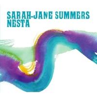 Nesta by Sarah-Jane Summers on Apple Music