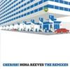 Cherish! Nona Reeves (The Remixes) ジャケット写真
