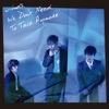We Don't Need To Talk Anymore (通常盤) - EP ジャケット写真