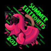 Summer Eletrohits 2017