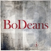 BoDeans - Evrybdy Wants