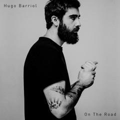 On the Road (Radio Edit)