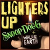 Lighters Up feat Snoop Dogg Single