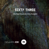 Michael Kruck & Chris Koegler - Sixty Three - EP portada