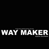 Way Maker (Instrumental) [Originally Performed by Sinach]