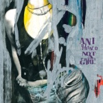 Ani DiFranco - This Bouquet