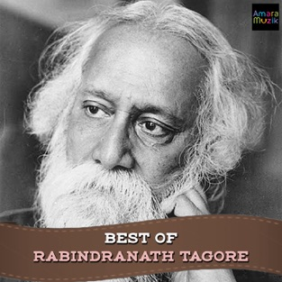 Best of Rabindranath Tagore – Various Artists
