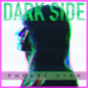 Dark Side - Single Mp3 Download