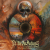 Fit for An Autopsy - Black Mammoth artwork