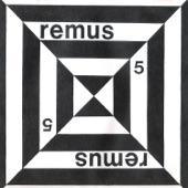 Alfredo Remus - Amor por Todo Esto