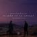 Martin Garrix & Dua Lipa - Scared To Be Lonely (Remixes, Vol. 2) - EP