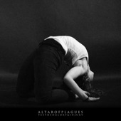 Altar of Plagues - God Alone