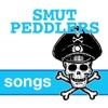 Songs, Smut Peddlers