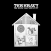 The Heavy - How You Like Me Now artwork