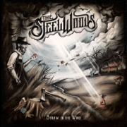 Straw in the Wind - The Steel Woods - The Steel Woods