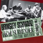 Brinsley Schwarz - Nervous On the Road (But Can't Stay At Home)