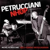 Michel Petrucciani - Oleo