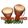 Zouglou - Tonton Franck