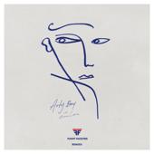 Arty Boy (feat. Emma Louise) - Flight Facilities