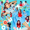 Rookie - The 4th Mini Album - EP - Red Velvet