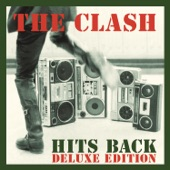 The Clash - Wrong 'Em Boyo