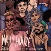 davOmakesbeats - Sunday Morals (feat. Mister Wallace & Kaycee Ortiz)