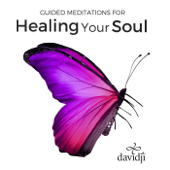 Guided Meditations for Healing Your Soul