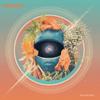 Thornato - Koz Kazah (feat. Karenbe) artwork