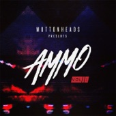 Ammo, Vol. 1 - Single