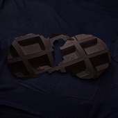 Dirty Projectors - Cool Your Heart (feat. Dawn Richard)