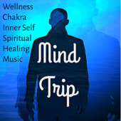 Mind Trip - Wellness Chakra Inner Self Spiritual Healing Music for Daily Stress Release with Instrumental Nature New Age Sounds