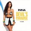 Devil's Paradise - Single, Inna