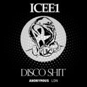 ICee1 - Disco Shit