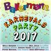 Ballermann Karnevalsparty 2017