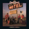 Homesick Heroes, The Charlie Daniels Band