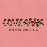 love gang (feat. Charli XCX) - Single
